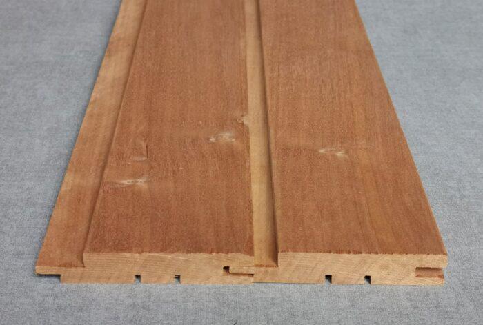 voodrilaud termo STS 15X90, voodrilaud, voodrilaud lepast, sauna voodrilaud, sisevoodrilaud, saunamaterjal, termo voodrilaud, termopuit
