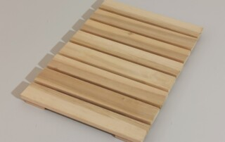 saunamööbel, mööbel sauna, sauna eesruum mööbel sauna eesruumi, põrandarest, puidust põrandarest, sauna põrandarest, põrandarest sauna