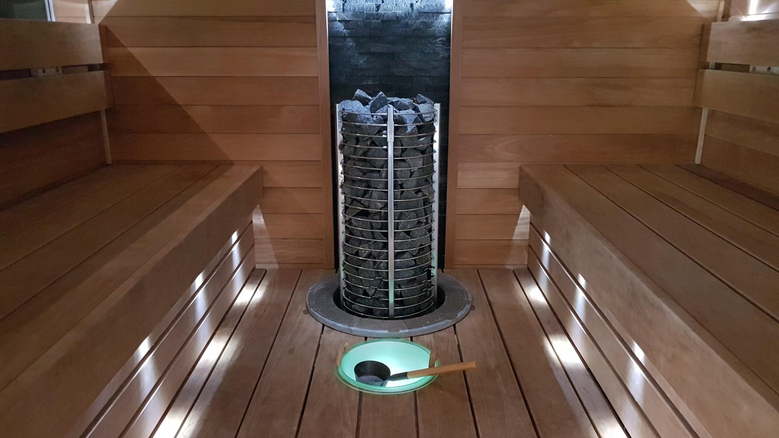 sauna ehitus, saunade ehitus, ehitame sauna, saunaehitaja, voodrilauad, lavalauad, saunalava